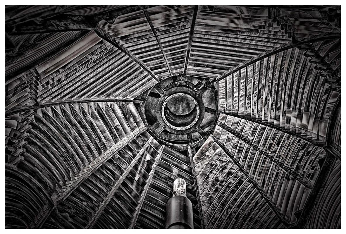 © Flavio R. Spedalieri